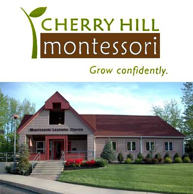 Cherry Hill Montessori - Preschool & Summer Camp